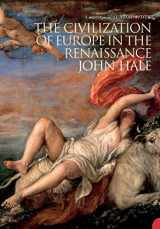 9780007204632-0007204639-The Civilization of Europe in the Renaissance