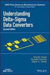 9781119258278-1119258278-Understanding Delta-Sigma Data Converters (IEEE Press Series on Microelectronic Systems)