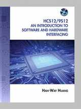 9781435427426-1435427424-The HCS12 / 9S12: An Introduction to Software and Hardware Interfacing