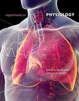 9780321957733-0321957733-Experiments in Physiology (11th Edition)