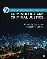 9781544374055-1544374054-Fundamentals of Research in Criminology and Criminal Justice