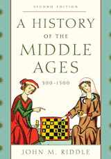 9781442246850-1442246855-A History of the Middle Ages, 300–1500
