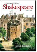 9780205606283-0205606288-The Complete Works of Shakespeare (6th Edition)