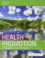 9780323569101-0323569102-Health Promotion Throughout the Life Span