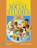 9780134286716-0134286715-Dynamic Social Studies
