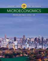 9781305506893-1305506898-Microeconomics: Private and Public Choice