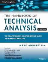 9781118498910-1118498917-The Handbook of Technical Analysis + Test Bank: The Practitioner's Comprehensive Guide to Technical Analysis (Wiley Trading)