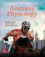 9781259139437-1259139433-Mckinley's Anatomy & Physiology