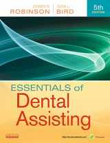 9781437704235-1437704239-Essentials of Dental Assisting