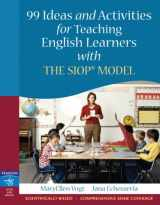 9780205521067-0205521061-99 Ideas and Activities for Teaching English Learners with the SIOP Model