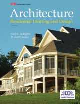 9781619601840-1619601842-Architecture: Residential Drafting and Design