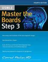 9781506208428-1506208428-Master the Boards USMLE Step 3