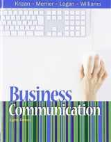 9781439080153-1439080151-Business Communication