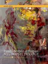 9781429282956-1429282959-Fundamentals of Human Neuropsychology