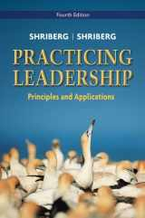 9780470086988-047008698X-Practicing Leadership Principles and Applications