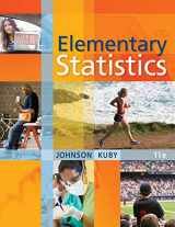9780538733502-0538733500-Elementary Statistics (Available Titles Aplia)