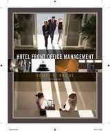 9780470637524-0470637528-Hotel Front Office Management