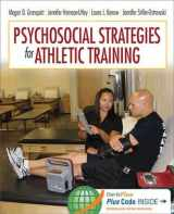 9780803638174-0803638175-Psychosocial Strategies for Athletic Training