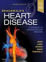 9780323462990-0323462995-Braunwald's Heart Disease: A Textbook of Cardiovascular Medicine, Single Volume