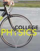 9780321715357-0321715357-College Physics