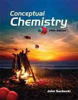 9780321804419-0321804414-Conceptual Chemistry