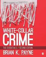 9781506344775-1506344771-White-Collar Crime: The Essentials