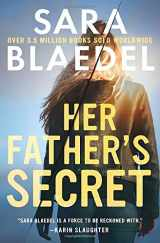9781538763261-1538763265-Her Father's Secret (The Family Secrets series (2))