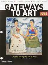9780393572407-0393572404-Gateways to Art and Gateways to Art Journal for Museum and Gallery Projects (Second edition)