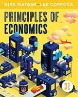 9780393441017-0393441016-Principles of Economics (Third Edition)