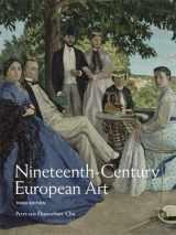 9780205707997-0205707998-Nineteenth Century European Art