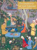 9780300194548-0300194544-The Shahnama of Shah Tahmasp: The Persian Book of Kings