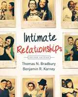 9780393920239-0393920232-Intimate Relationships (Second Edition)