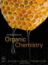 9781118083383-1118083385-Introduction to Organic Chemistry