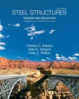 9780131885561-0131885561-Steel Structures: Design and Behavior