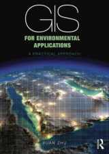 9780415829076-0415829070-GIS for Environmental Applications: A practical approach