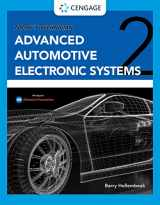 9781337795456-1337795453-Today's Technician: Manual Transmissions and Transaxles Classroom Manual and Shop Manual