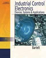 9781401862923-1401862926-Industrial Control Electronics
