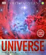 9780756698416-0756698413-Universe