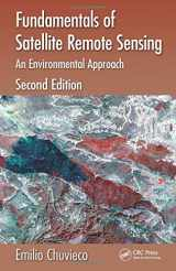 9781498728058-1498728057-Fundamentals of Satellite Remote Sensing: An Environmental Approach, Second Edition