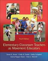 9780078095764-007809576X-Elementary Classroom Teachers as Movement Educators
