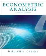 9780131395381-0131395386-Econometric Analysis (7th Edition)