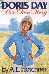 9780688029685-068802968X-Doris Day: Her Own Story