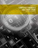 9780132677714-0132677717-Computer Forensics and Cyber Crime: An Introduction