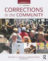 9780323298865-0323298869-Corrections in the Community