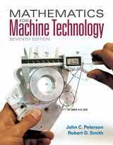 9781133281450-1133281451-Mathematics for Machine Technology