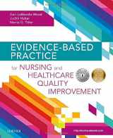 9780323480055-0323480055-Evidence-Based Practice for Nursing and Healthcare Quality Improvement