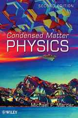 9780470617984-0470617985-Condensed Matter Physics