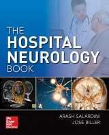 9780071845830-0071845836-The Hospital Neurology Book