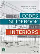 9781119343196-1119343194-The Codes Guidebook for Interiors
