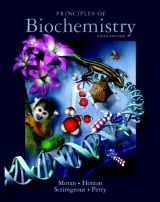 9780321707338-0321707338-Principles of Biochemistry (5th Edition)